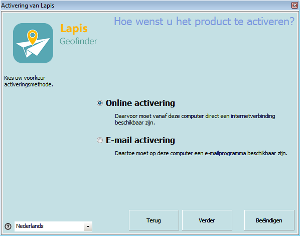 Activation_of_lapis_NL-02