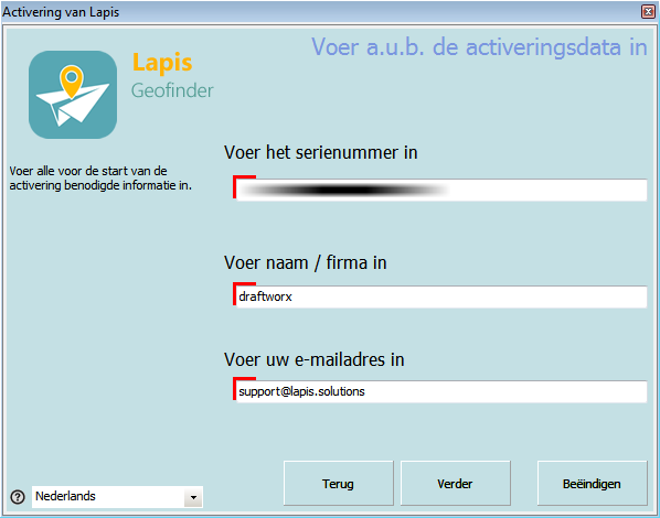 Activation_of_lapis_NL-03