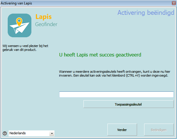 Activation_of_lapis_NL-07